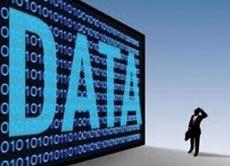 data-charging3